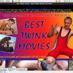 Besttwinkmovies.com Porn Stars