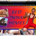 Besttwinkmovies.com Trial Coupon