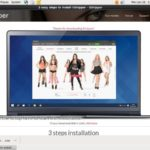 IStripper Download Review