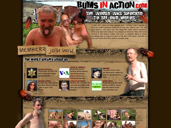 [Image: Bumsinactioncom-Get-An-Account.jpg]