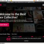 Free Couples Cinema Trial Account